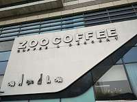 ZOOCOFFEE(海昌南路)