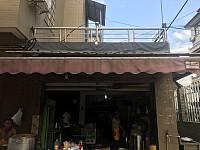 胜传早餐店(许家组)