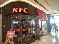 KFC(悟悦广场)