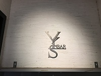 YS(解放西路)